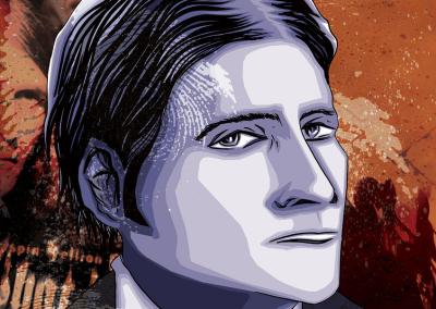 crispin-glover-print