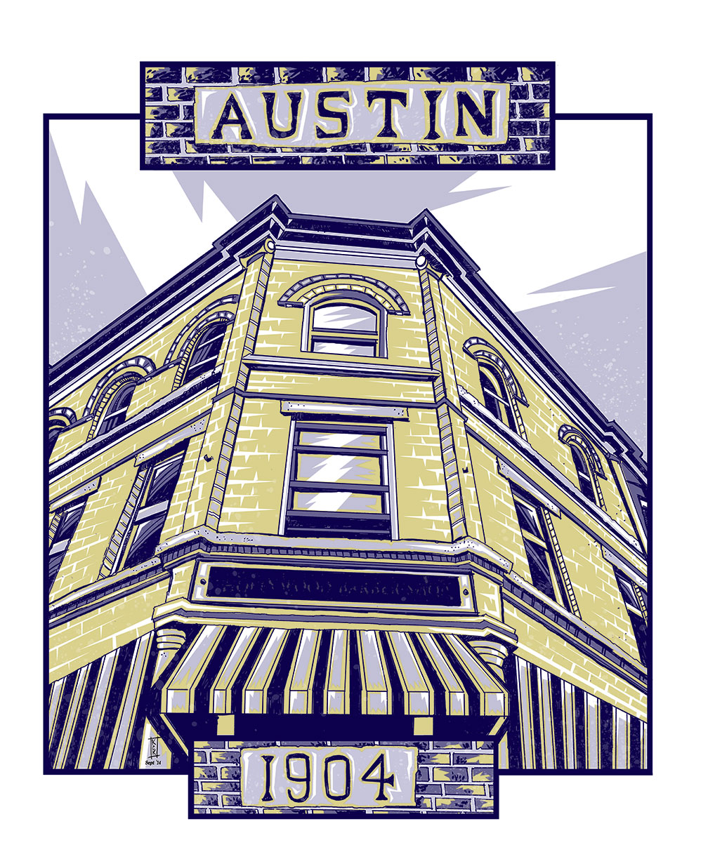 Austin-Building-Colored