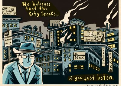 He-Believes-that-the-City-Speaks